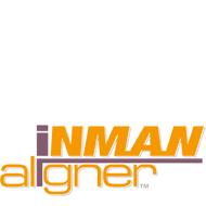 inman-aligner-logo-1